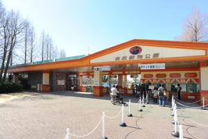 55469_27-01shinshiraoka